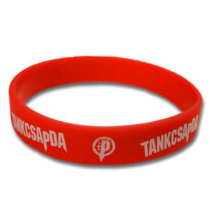 TankShop.hu - Tankcsapda Official Store  fc88be2656